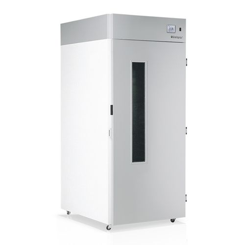 Camara-Climatica-Gelopar-Termopao-GCTP-1200-