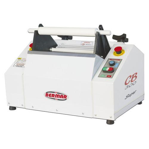 Cilindro-de-Massa-Bermar-30cm-CB-300-Super-BM22-Bivolt-