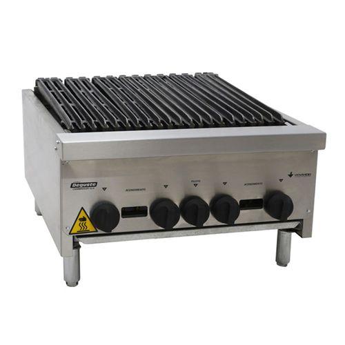 Char-Broiler--a-Gas-Venancio-60cm-CGG60