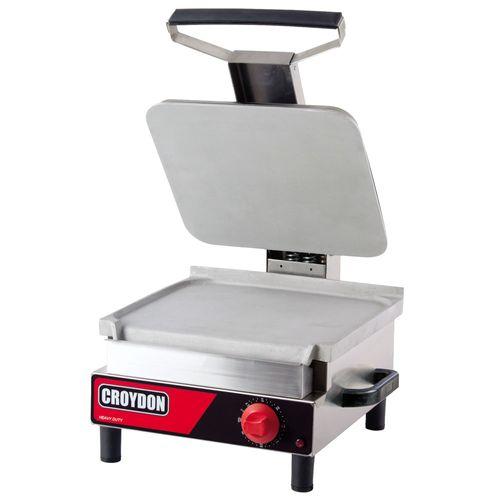 Chapa---Grill-Eletrico-Croydon-Lisa-em-Aluminio-