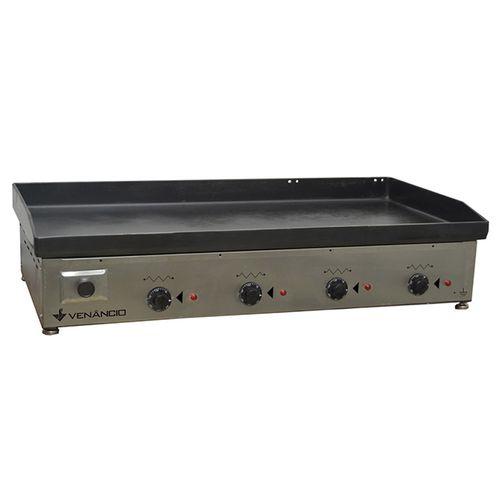 Chapa-Bifeteira-Eletrica-Venancio-100cm-CE100-
