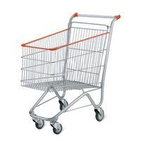 Carrinho-de-Compras-para-Supermercado-Rod-Car-130-Litros-com-Estrado-B3