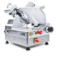 Fatiador-de-Frios-Toledo-Automatico-300mm-Comfort-9300-G--