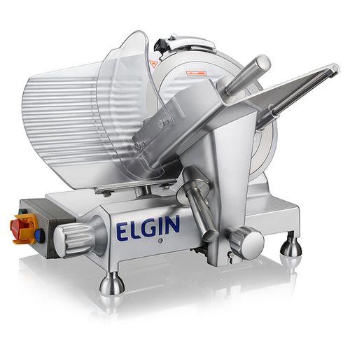 Fatiador-de-Frios-Elgin-Semi-Automatico-C-300--