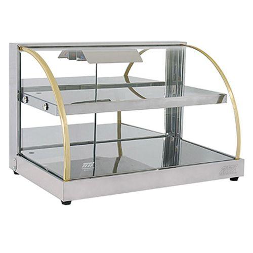 Expositor-para-Salgados-Tita-Frio-65cm-Linha-AML-Fria