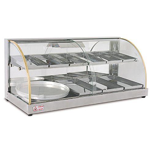 Estufa-para-Salgados-Tita-9-Bandejas-1-Porta-Pizza-EVCD9BPP-