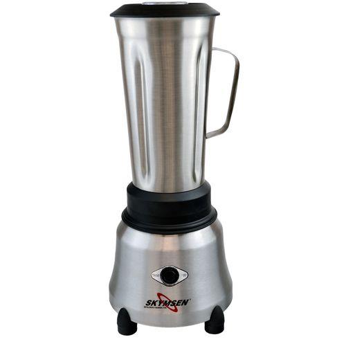 Liquidificador-Industrial-Skymsen-2-Litros-Alta-Rotacao-Copo-Inox-TA-02N-