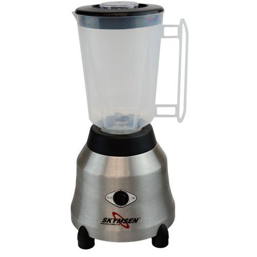 Liquidificador-Industrial-Skymsen-15-Litros-Alta-Rotacao-Copo-Plastico-LT-1.5N-