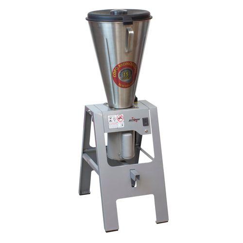 Liquidificador-Industrial-Basculante-Skymsen-15-litros-Copo-Inox-LB-15MB-