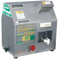 Moenda-de-Cana-Shop-Maqtron-60-Litros-h-1-2CV-Rolo-de-Ferro-