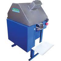 Moenda-de-Cana-Eletrica-Tradicional-Maqtron-200-Litros-h-Rolo-Inox-B-721T-