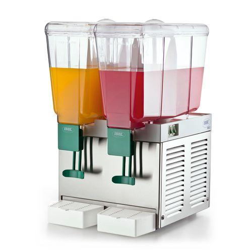 Refresqueira-IBBL-com-2-Depositos-de-15-Litros-cada-BBS2-