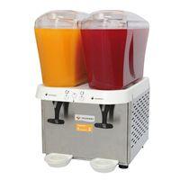 Refresqueira-Venancio-com-2-Depositos-de-16-Litros-cada-ACI20-