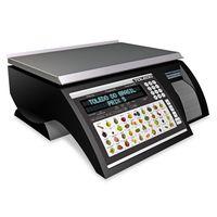 Balanca-Eletronica-Toledo-com-Impressora-Integrada-30Kg-Preta-Prix-5-WEB