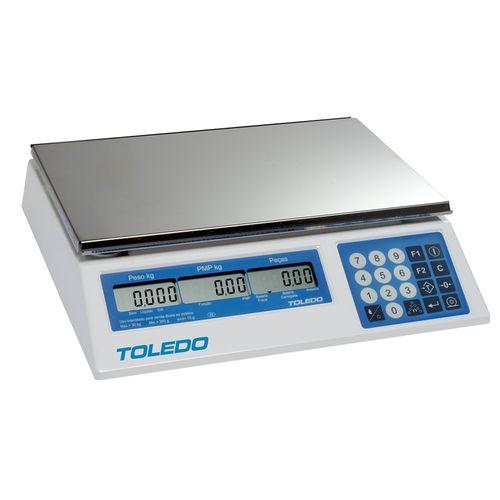 Balanca-Eletronica-Toledo-Modelo-3400-25Kg-x-05g-com-Bateria