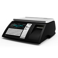 Balanca-Eletronica-Toledo-com-Impressora-Integrada-30Kg-Prix-5-Estilo-6-Wi-fi-Web-Preta