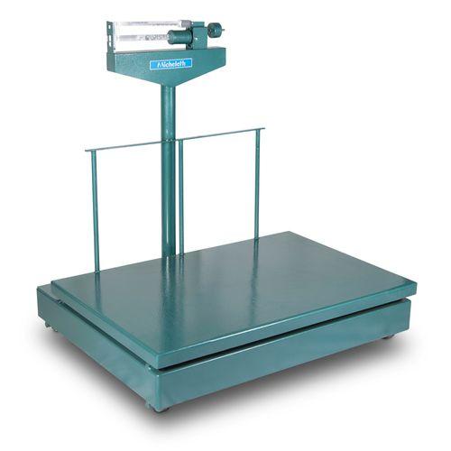 Balanca-Mecanica-Micheletti-1000Kg-x-500g-Plataforma-80-x-120cm-MIC3-E
