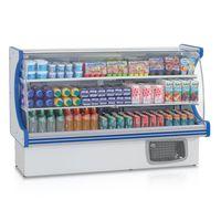 Balcao-Refrigerado-Gelopar-175m-Vitalis-1-Placa-Fria-GPSV-175-