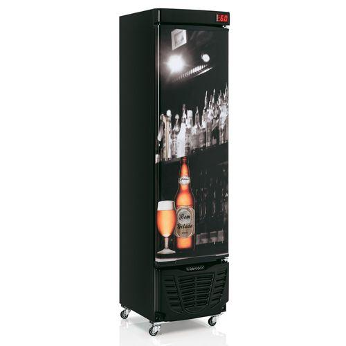 Cervejeira-Gelopar-228-Litros-Preta-Adesivada-com-Testeira-GRBA-230B-