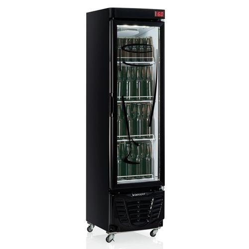 Cervejeira-Gelopar-228-Litros-Porta-de-Vidro-com-Testeira-GRBA-230PVA-