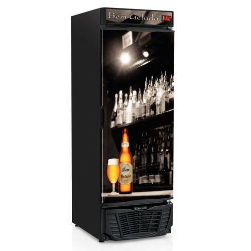 Cervejeira-Gelopar-572-Litros-Preta-Adesivada-GRBA-570B-