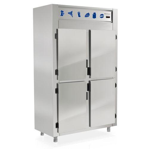 Geladeira---Refrigerador-Comercial-Gelopar-4-Portas-GREP-4P-