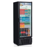 Expositor-Refrigerado-Vertical-Gelopar-414-Litros-Preto-GPTU-40PR-