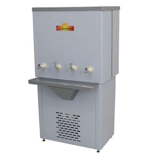 Bebedouro-Industrial-Venancio-200-Litros-com-4-Torneiras-Inox-RBI20-