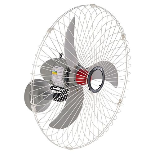 Ventilador-de-Parede-Veneza-Plus-70cm-Solaster-