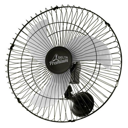 Ventilador-de-Parede-New-Premium-60cm-Preto-Venti-Delta-Bivolt