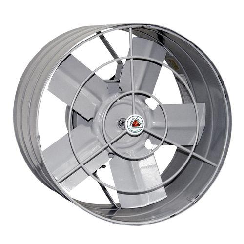 Exaustor-Industrial-30cm-Venti-Delta-80-3002-