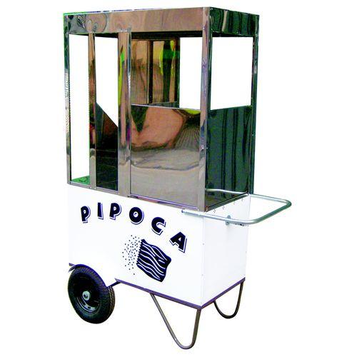 Carrinho-de-Pipoca-Alto-Inox-Alsa