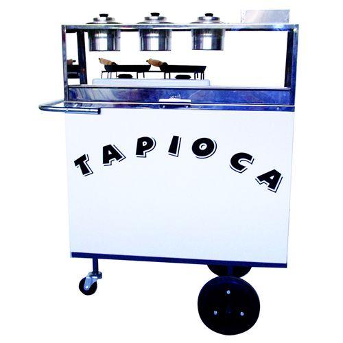 Carrinho-de-Tapioca-Alsa