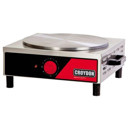 Panquequeira-Eletrica-Simples-Croydon-37cm-MPES-