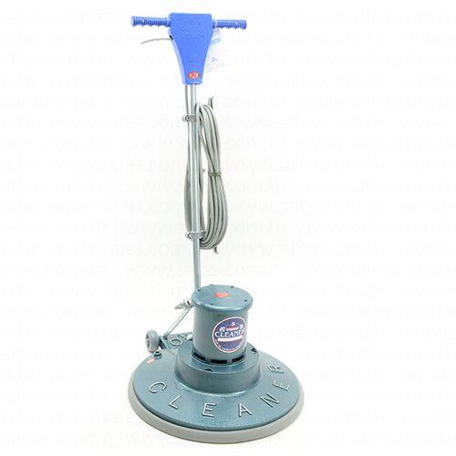 Enceradeira-Industrial--CL-500-Plus-Cleaner-Sales-