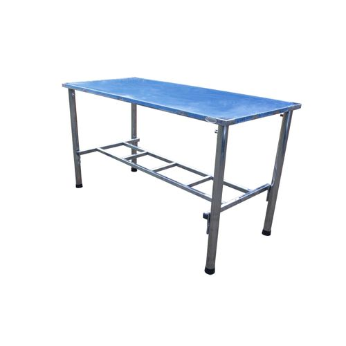 Mesa-Panificadora-Inox-180m-x-70cm-Genial