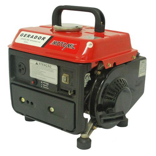 Gerador-a-Gasolina-Motomil-800W-MG950-2T