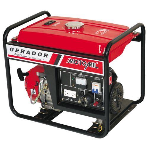 Gerador-a-Gasolina-Motomil-3000W-MG3000CL