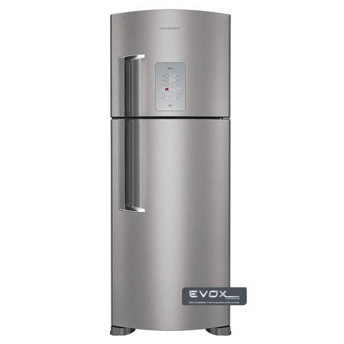 Geladeira---Refrigerador-Brastemp-Evox-Platinum-429-Litros-Frost-Free-BRM50NK-