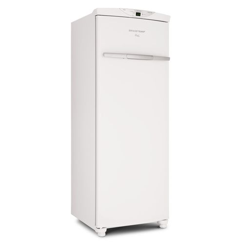 Freezer-Vertical-Brastemp-Flex-Branco-228-Litros-Frost-Free-BVR28HB-