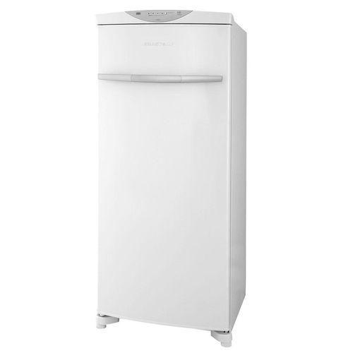 Freezer-Vertical-Brastemp-Clean-Branco-197-Litros-Frost-Free-BVG24HB-