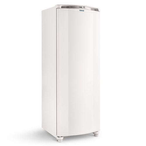 Freezer-Vertical-Consul-Branco-246-Litros-CVU30EB-