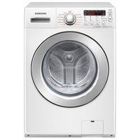 Lavadora-e-Secadora-de-Roupas-Samsung-Squall-Branca-13Kg-