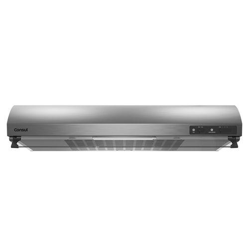 Depurador-Consul-80cm-Inox-CAT80-