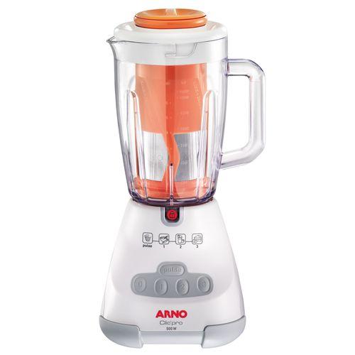 Liquidificador-com-Filtro-Clic-Pro-Juice-Branco-LN4S-Arno-