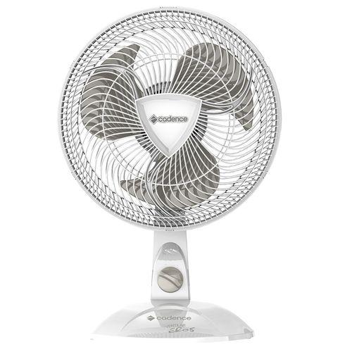 Ventilador-Ventilar-Eros-Branco-30cm-VTR303-Cadence-