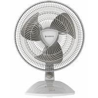 Ventilador-Ventilar-Eros-Branco-40cm-VTR403-Cadence-