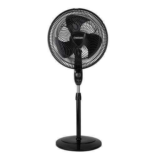 Ventilador-de-Coluna-Eros-II-Preto-40cm-VTR803-Cadence-