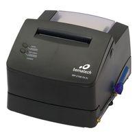 Impressora-Fiscal-Termica-Bematech-2100THFI-Preta
