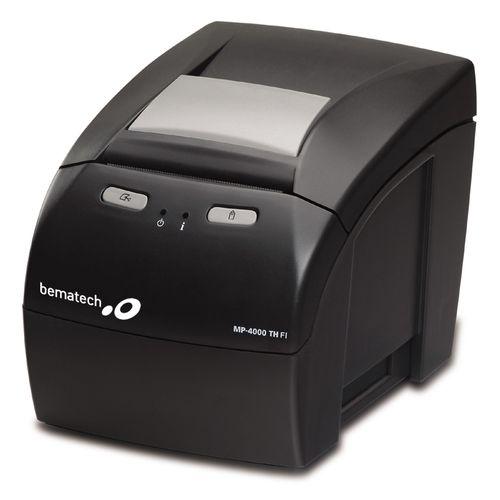Impressora-Fiscal-Termica-Bematech-MP4000THFI-Preta